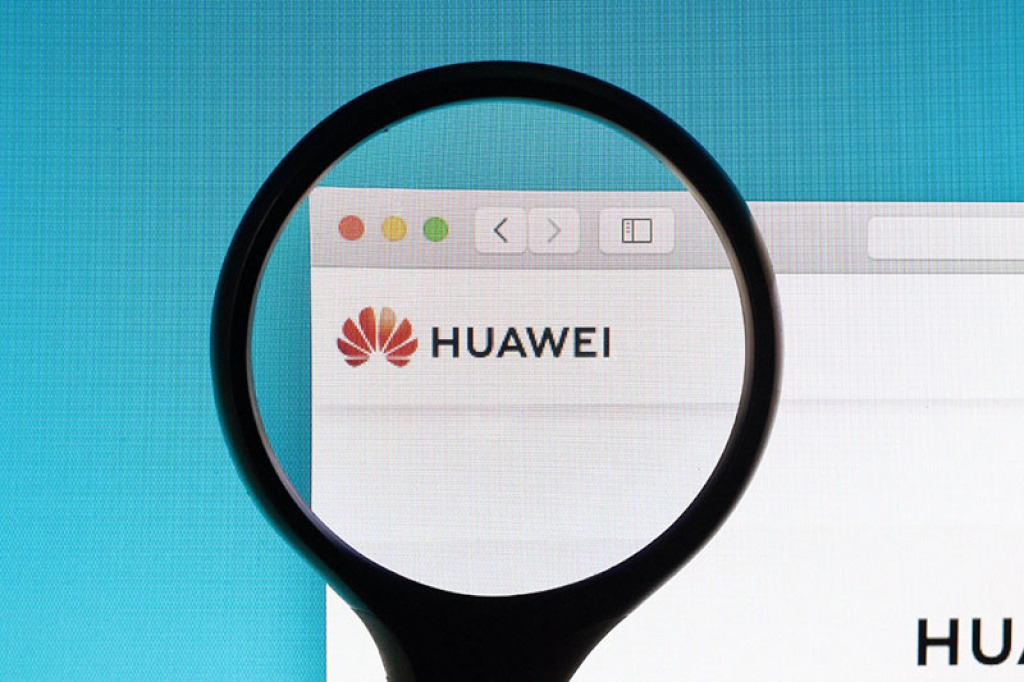How Huawei failed due to not investing in reputation management